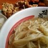 京都塩元帥  - 料理写真: