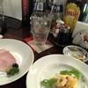 レストラン バイプレーン - 料理写真: