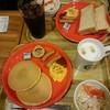 モリバコーヒー 名駅南店