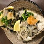 88385032 - 天然 岡山産 岩牡蠣