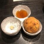 Magokoro -