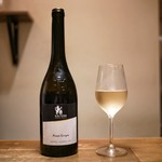 キャトルラパン 神戸三宮 - ■Kaltern Alto Adige Pinot Grigio