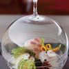 日本料理 三嵋 - メイン写真: