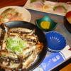 づけ丼屋 桜勘 - 料理写真:焼きししゃもみりん丼(7月限定!)