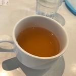 88395470 - コンソメ風スープ