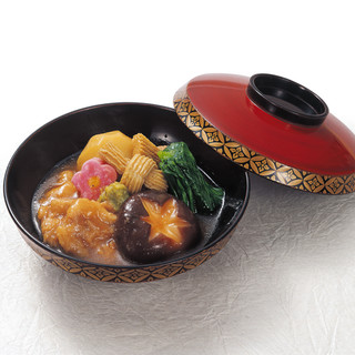 食と健康。暮らしを彩る石川県の幸を存分に味わう至福の時。