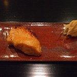 菅井 - 2011/7 焼き物