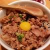 鶏繁 - 料理写真: