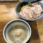 88400829 - Nつけ麺