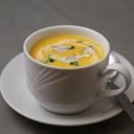 シタル - Chicken Soup (2)