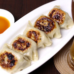 くるみ屋dining - 料理写真: