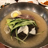 Yu Chun Korean Restaurant - 料理写真:
