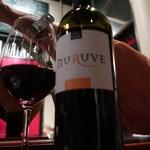 マルコナ - 夏ワイン