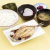 大磯パーキングエリア(上り線)フードコーナー - 料理写真: