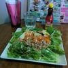 エムスリーアイオーユー - 料理写真:M3ごはん(650円)