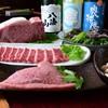 くるま焼肉店 - メイン写真: