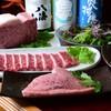 くるま焼肉店 - 料理写真: