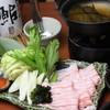 本鮪と黒豚料理CHOCHINちょうちん - 料理写真: