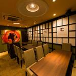 日比谷Bar LOUNGE -