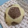 箱根ベーカリー - 料理写真:箱根サッカーパン
