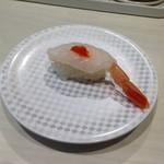 魚べい - 大正えび