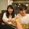 隈本総合飲食店 MAO - その他写真: