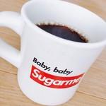 オニジャス コーヒー ヴィレッジ -