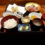 松すし - 料理写真: