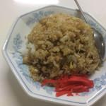 喜三郎 - 料理写真: