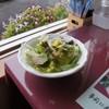 風薫るパスタ - 料理写真: