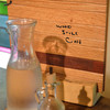 ウッドスタイルカフェ - 料理写真: