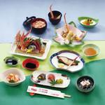 札幌かに本家 - 料理写真:紋別