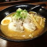 喜zu菜 part2