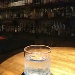 サマーグラス - 宮之鶴の古酒