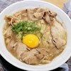 麺や厨 - 料理写真: