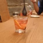 プーレロティ神戸 - 自家製サングリア