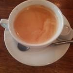 88481563 - コーヒー
