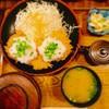 本気豚食 - 料理写真: