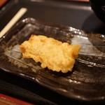 水道橋麺通団 -
