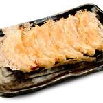 丸寿 餃子(一人前6個)