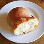イタリアンキッチン いしかわ - 【パン】