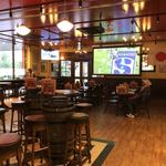 IRISH PUB Peter Cole -