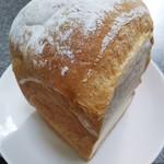 88495061 - 米粉食パン(丸ごと)