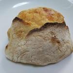 Boule Beurre Boulangerie - セロリチーズ