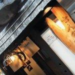 8850552 - 110723東京 七人の侍 外観