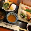 Sushiichi - 料理写真: