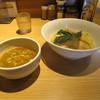 麺屋 みちしるべ - 料理写真:つけ麺