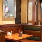 ハードロックカフェ - 店内