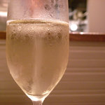 8852458 - スパークリングワイン