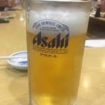 88523871 - 生ビール